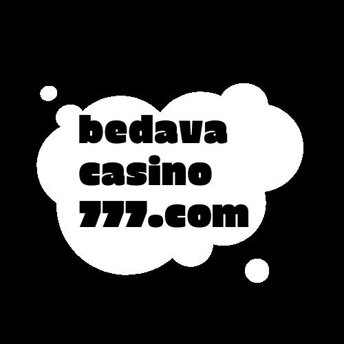 Bedava-casino-777.com